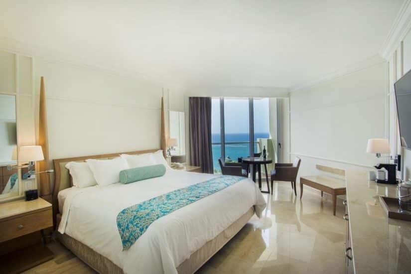resort em Ocho Rios na Jamaica