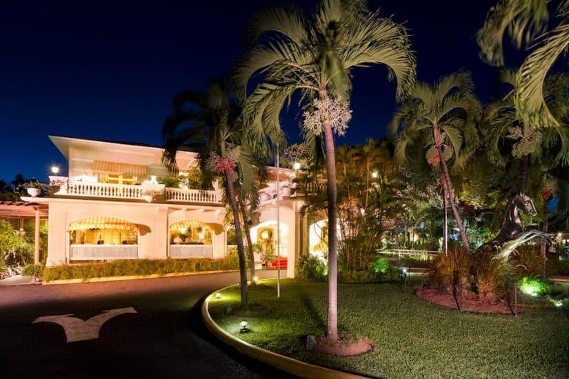 hotel jamaica montego bay