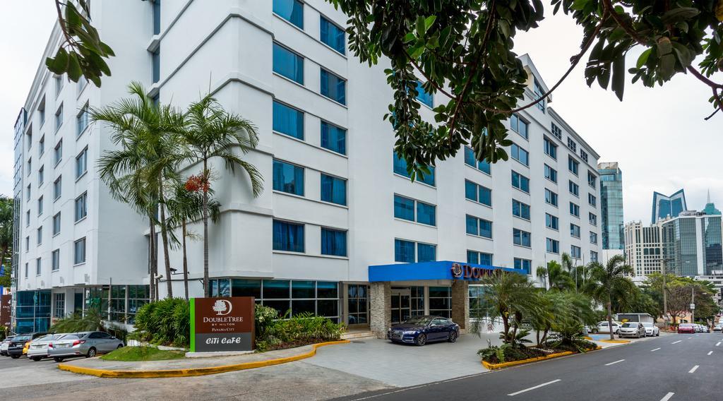 hotel 5 estrelas na cidade do panama