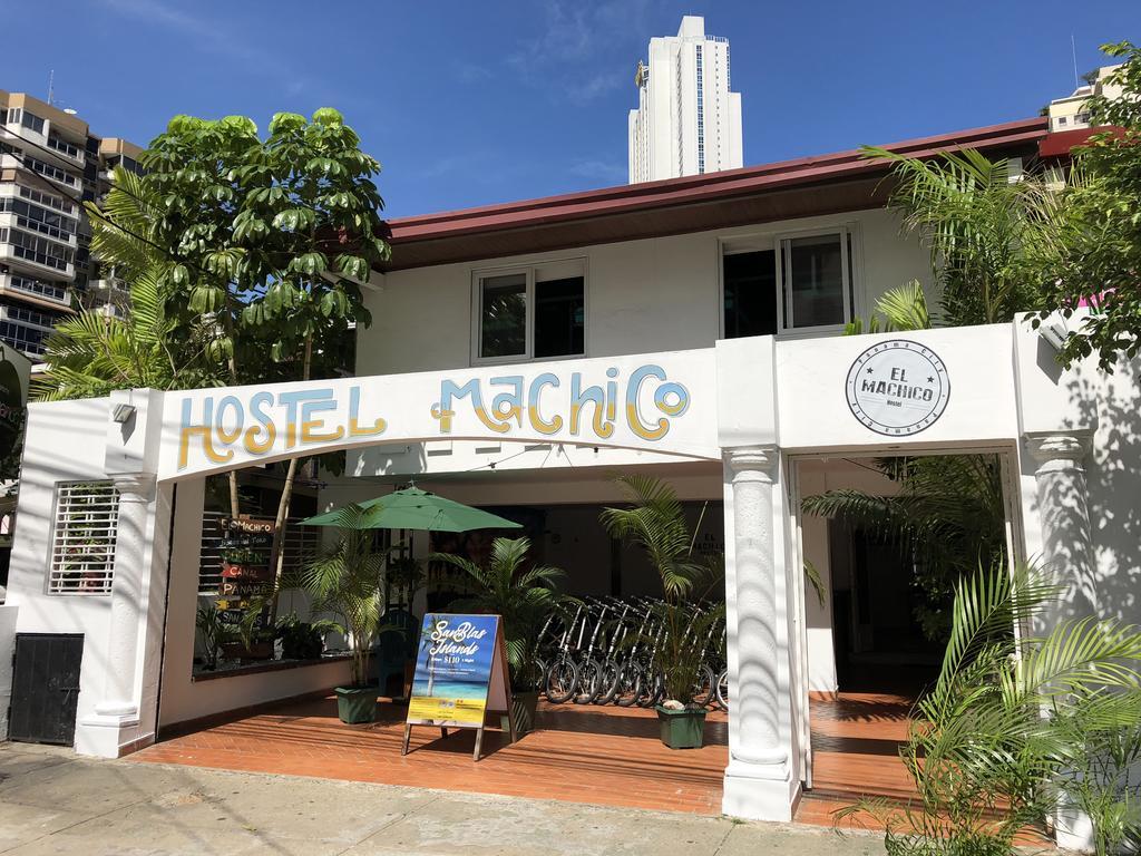 Hotéis recomendados na Cidade do Panamá