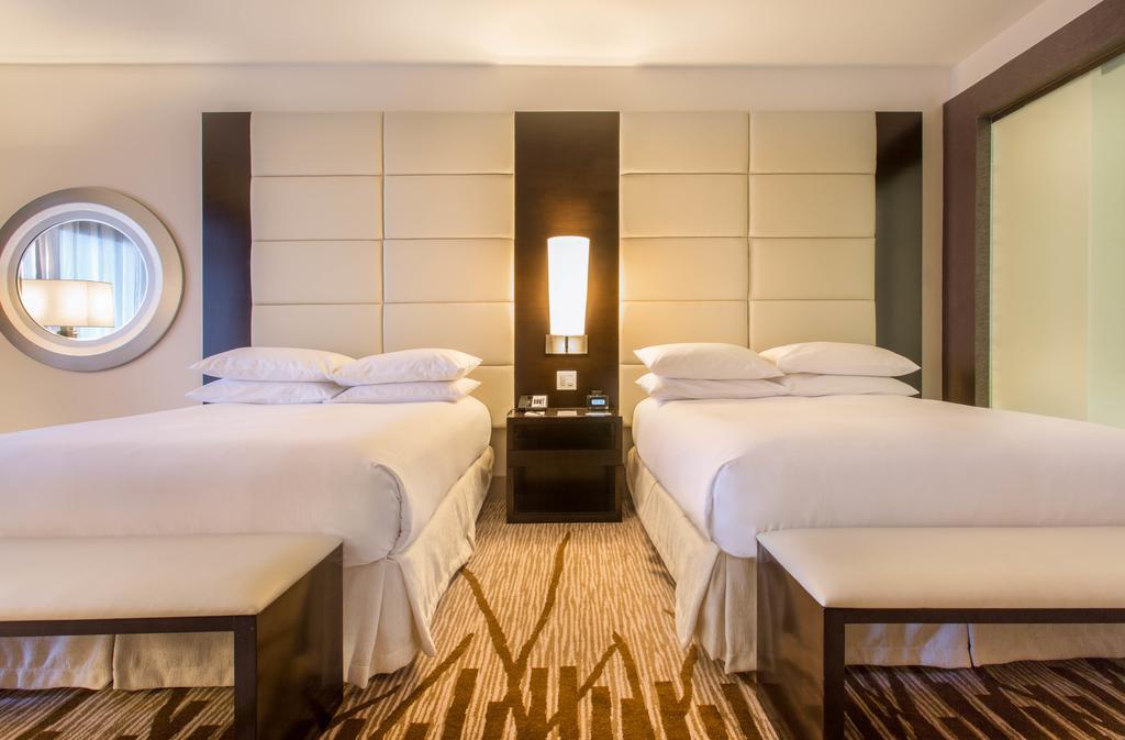 Hotéis recomendados na Cidade do Panamá bella vista
