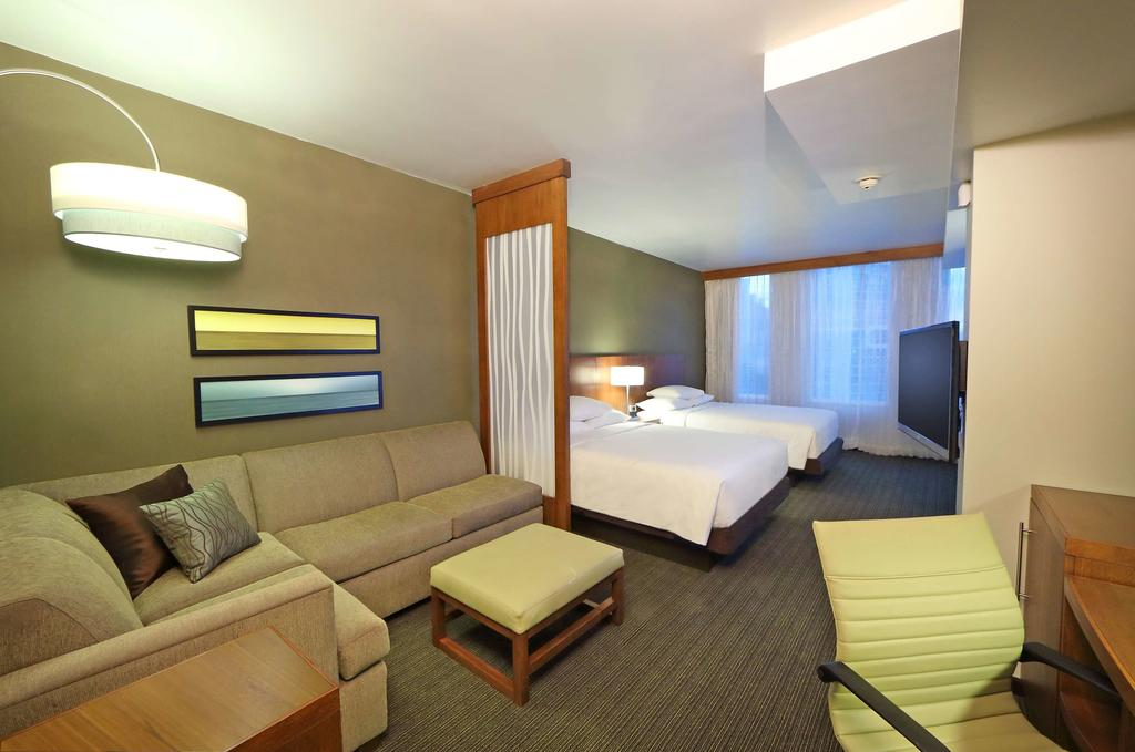 Hotéis recomendados na Cidade do Panamá marbela