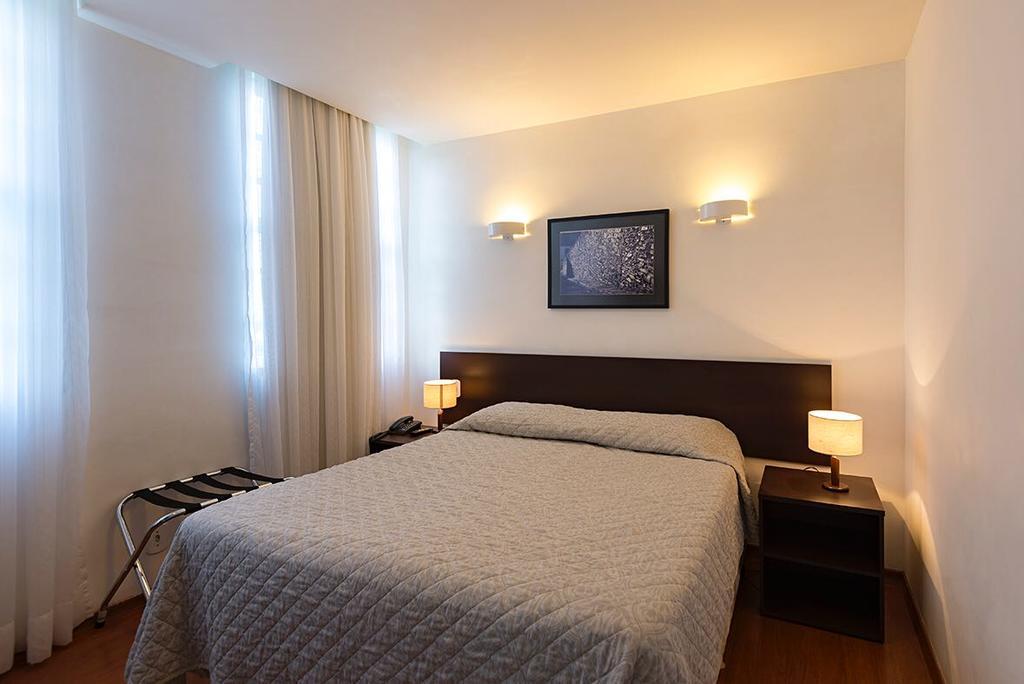 melhores hotéis para ficar em Ouro Preto