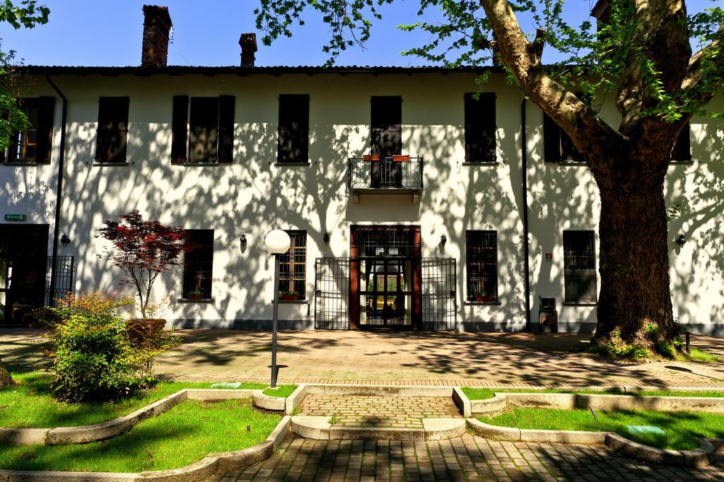 Hotéis recomendados em Milão navigli