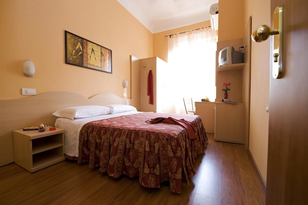 Hotéis recomendados em Milão estacao milano centrale