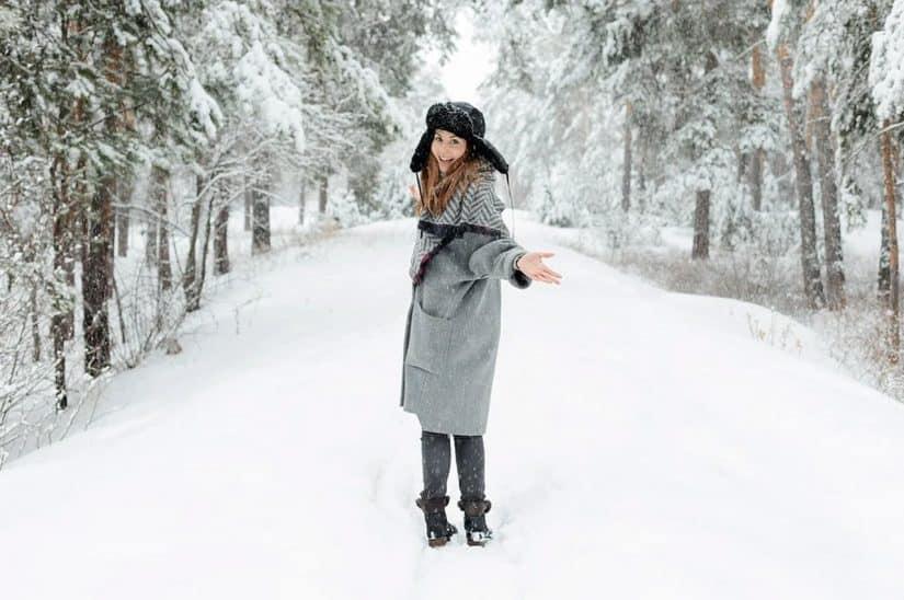roupar para finlândia no inverno
