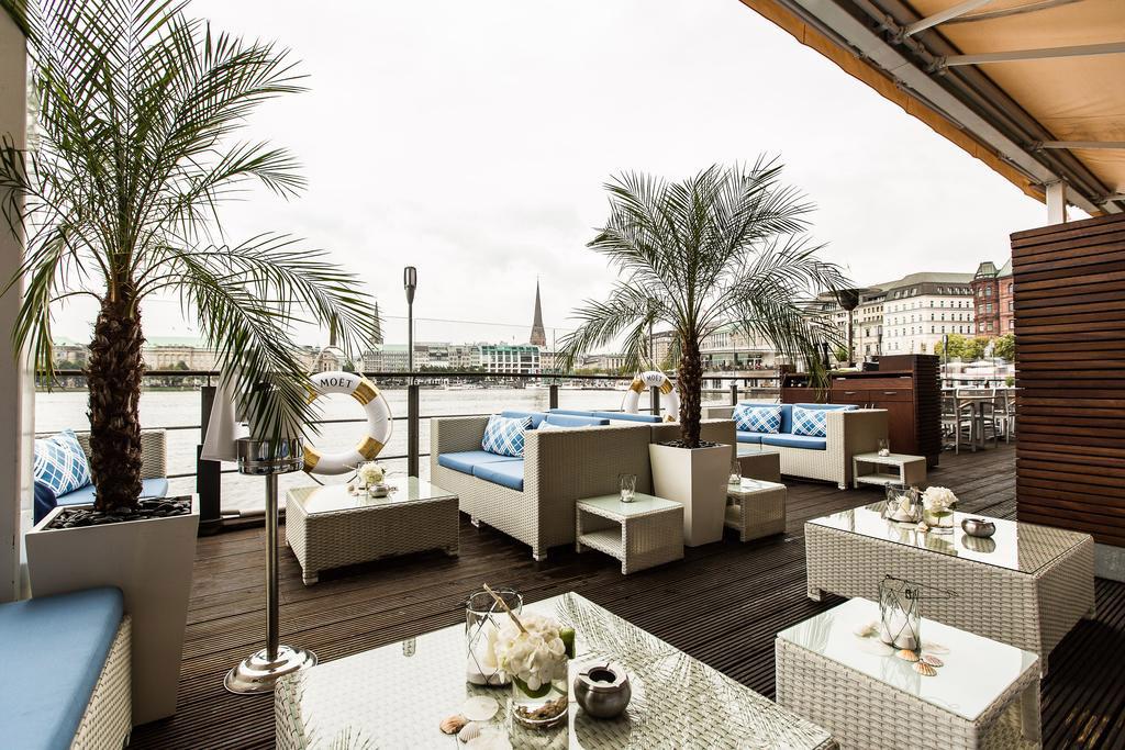 Bons hotéis na Alemanha