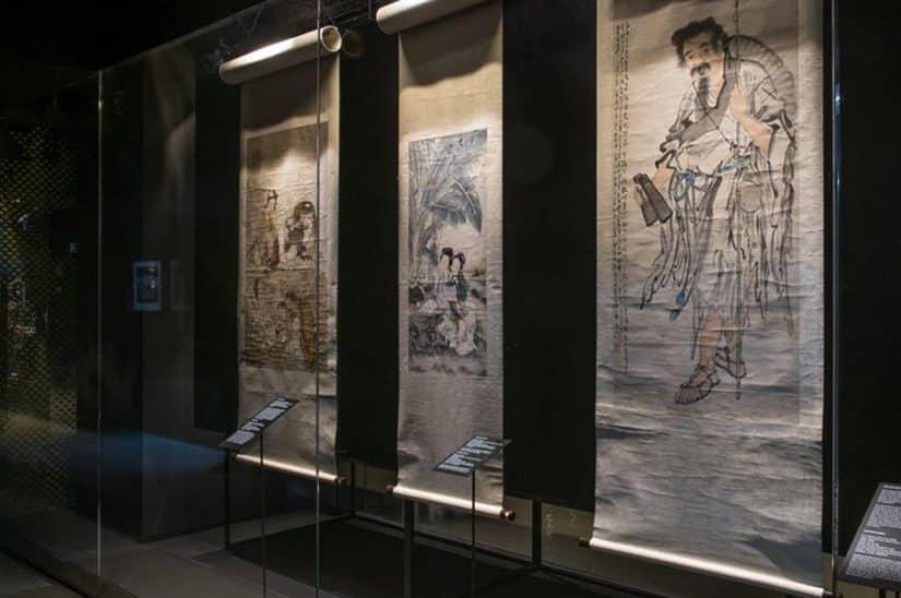 timor leste cultura