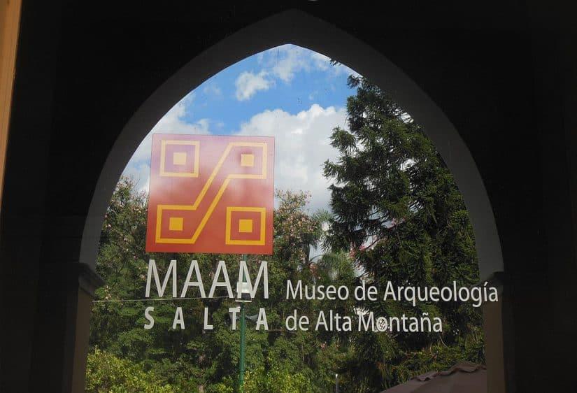 Museu de Arquelogia de Alta Montanha ingressos