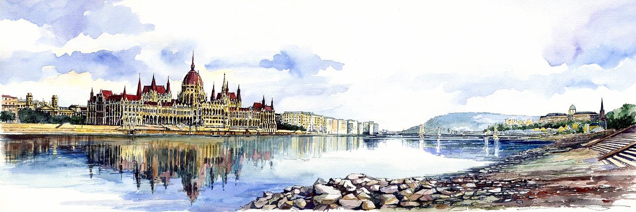 parlamento budapeste site oficial