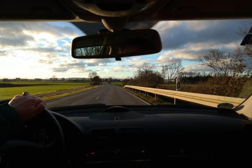 viajar barato nos estados unidos