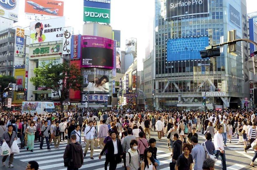 tokyo-japao