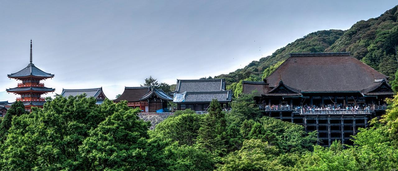 templo kiyomizu kyoto
