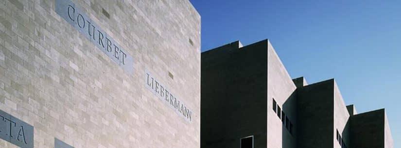 Museus em Koln