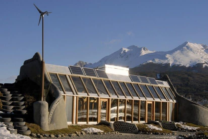 museu marítimo ushuaia preço