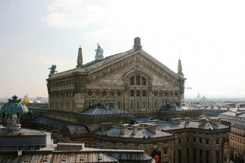 opera garnier tickets