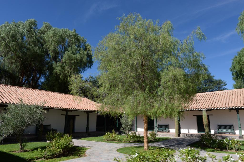 Hotéis perto da Quebrada das Flechas