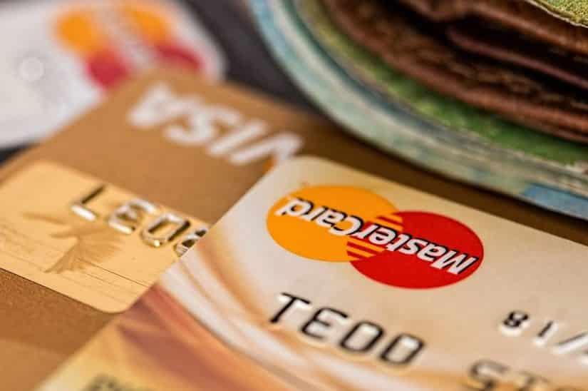 cartao ou dinheiro no uruguai