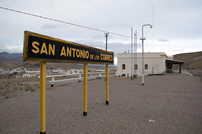 ferrovia salta antofagasta