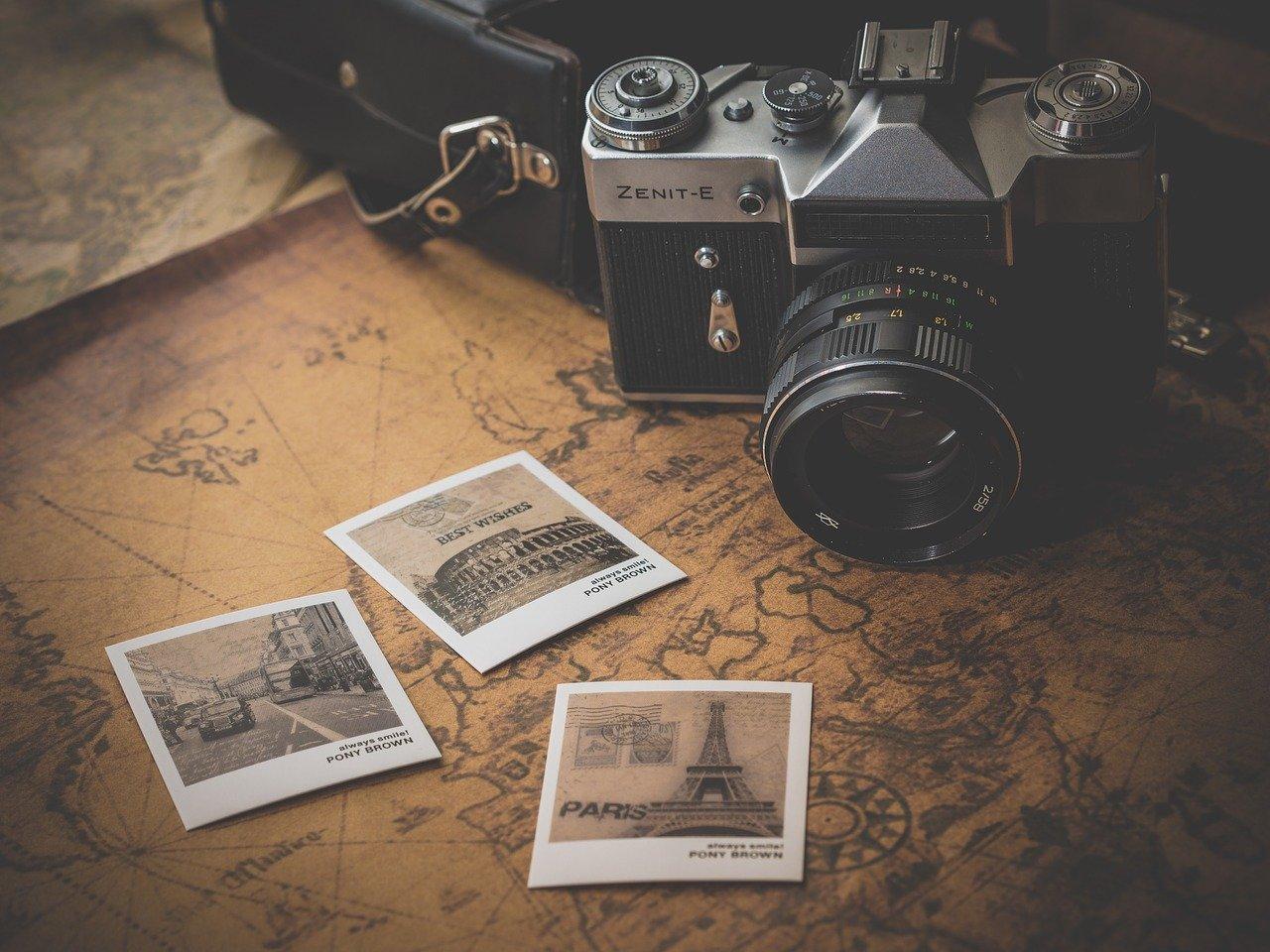 frases fotos lembranças