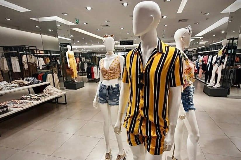 onde comprar roupa em teresina