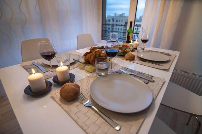pratos típicos da hungria