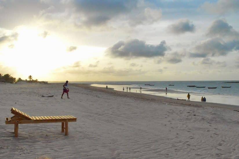 praia do coqueiro piaui