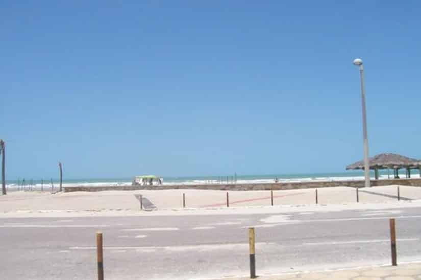 praia do atalaia piaui