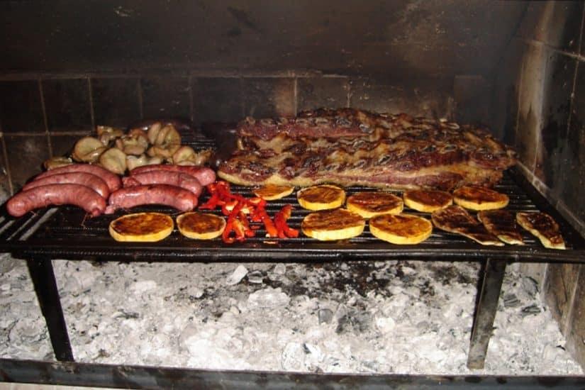 vinícolas em cafayate argentina