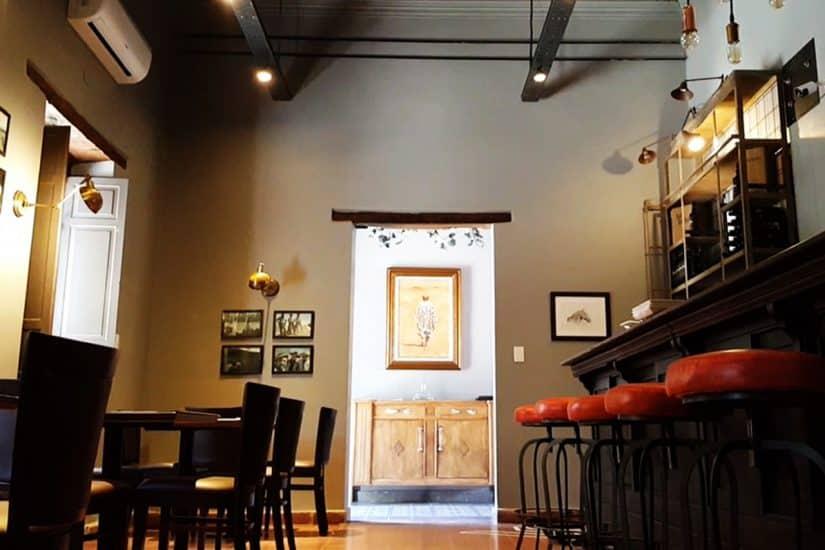 restaurantes em cafayate com degustação de vinho