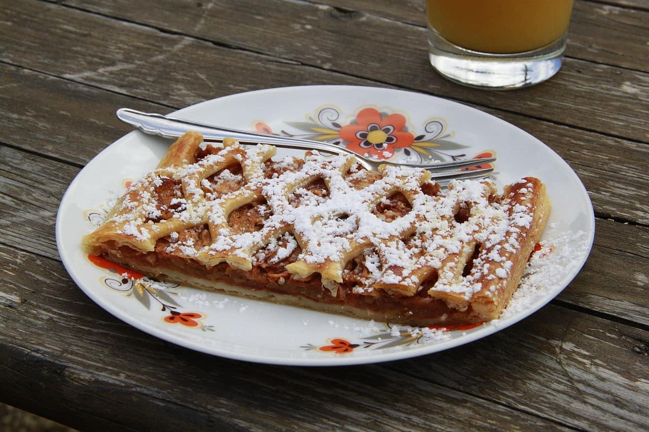 Comida típica alemã para experimentar em Berlim