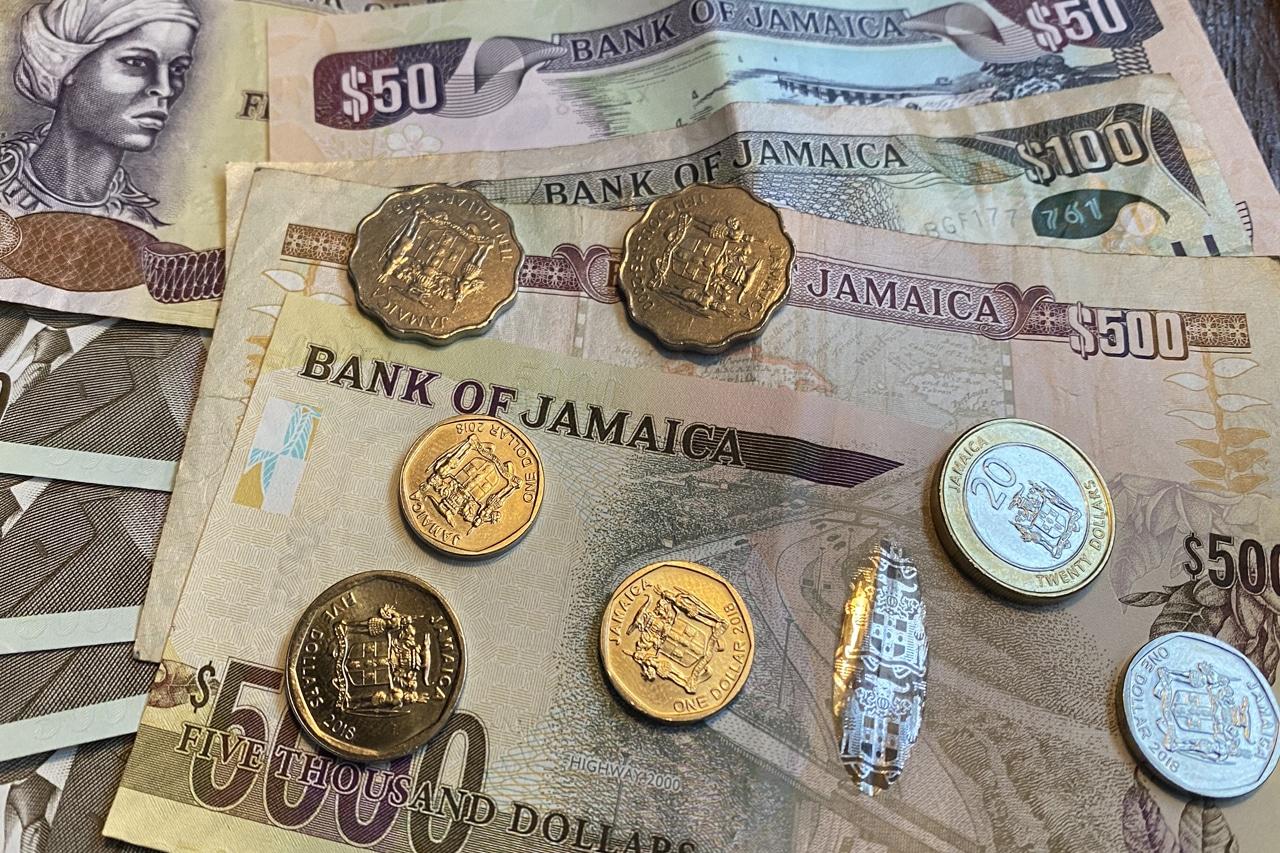 Dicas da Jamaica