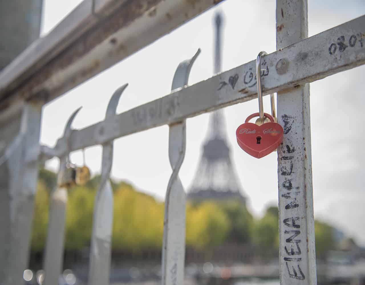 Fotos de Paris para tumblr e redes sociais