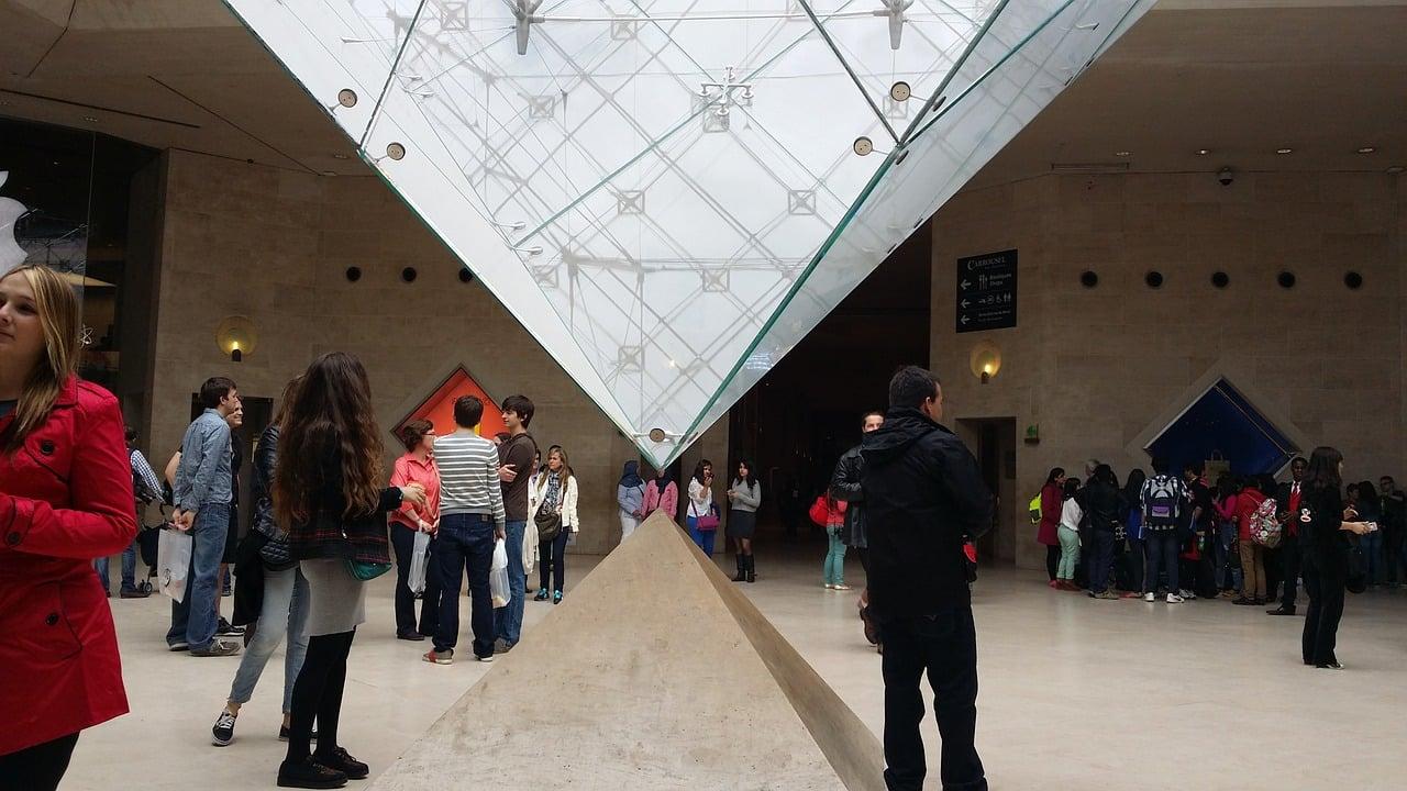 fotos de Paris torre eiffel