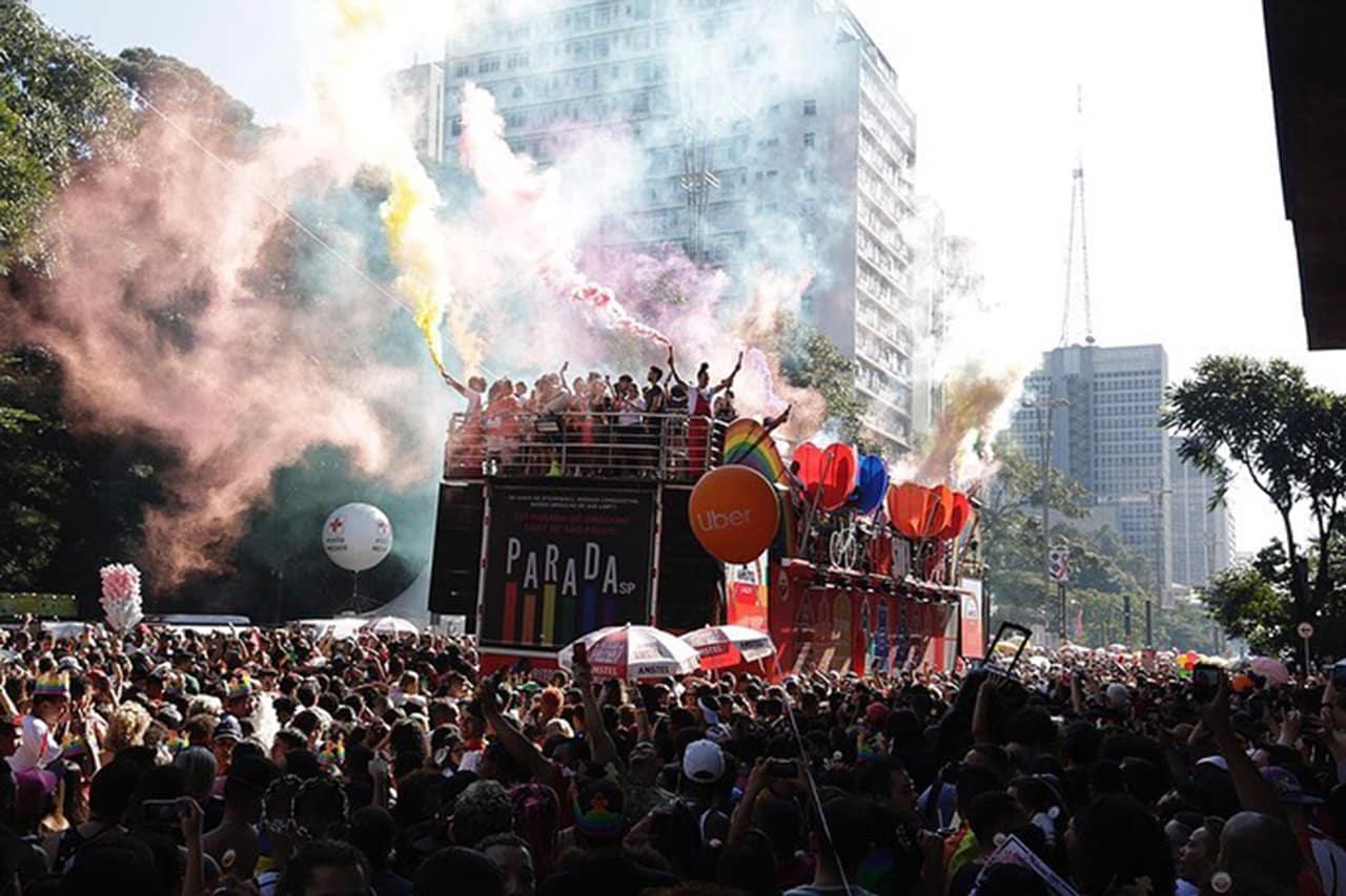fotos de sp carnaval