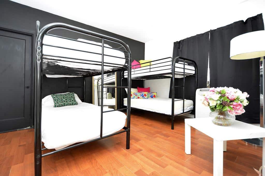 hostel south beach miami
