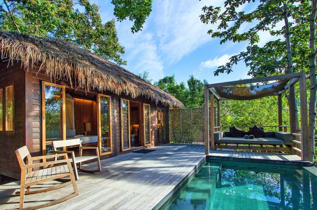 tailandia hotel all inclusive
