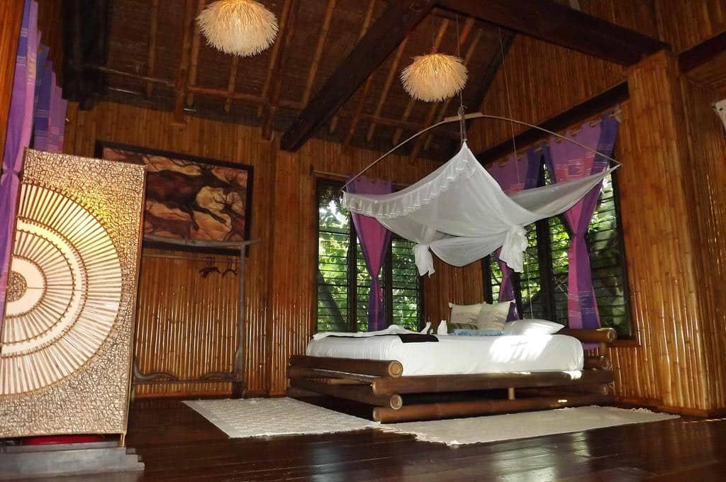 phi phi island hoteis