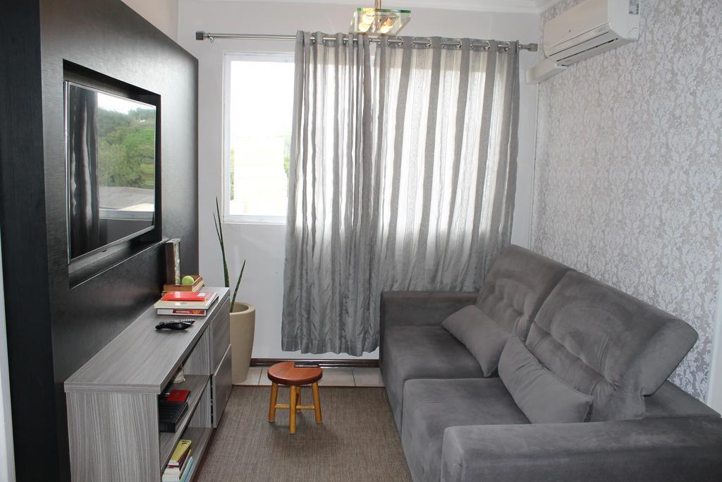 Apartamentos em Blumenau, Santa Catarina