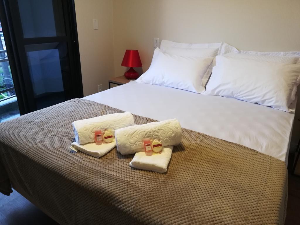 Hotéis recomendados em Blumenau oktoberfest