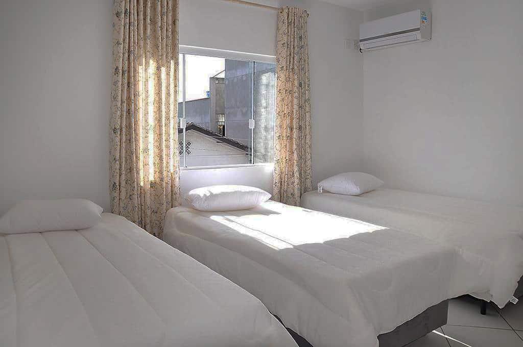 Hotéis recomendados em Blumenau Santa Catarina
