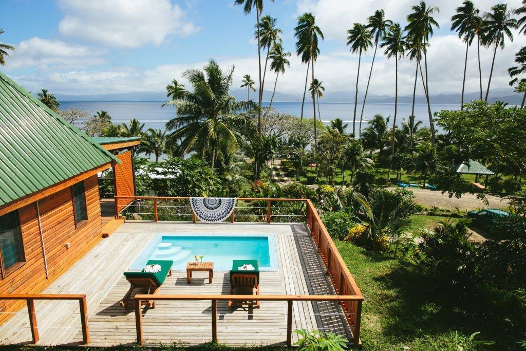 o que fazer no arquipelago de fiji