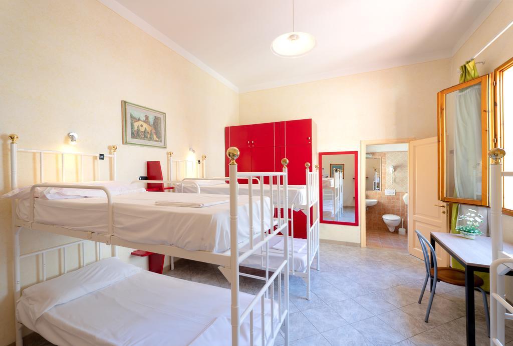 Hotéis recomendados em Florença