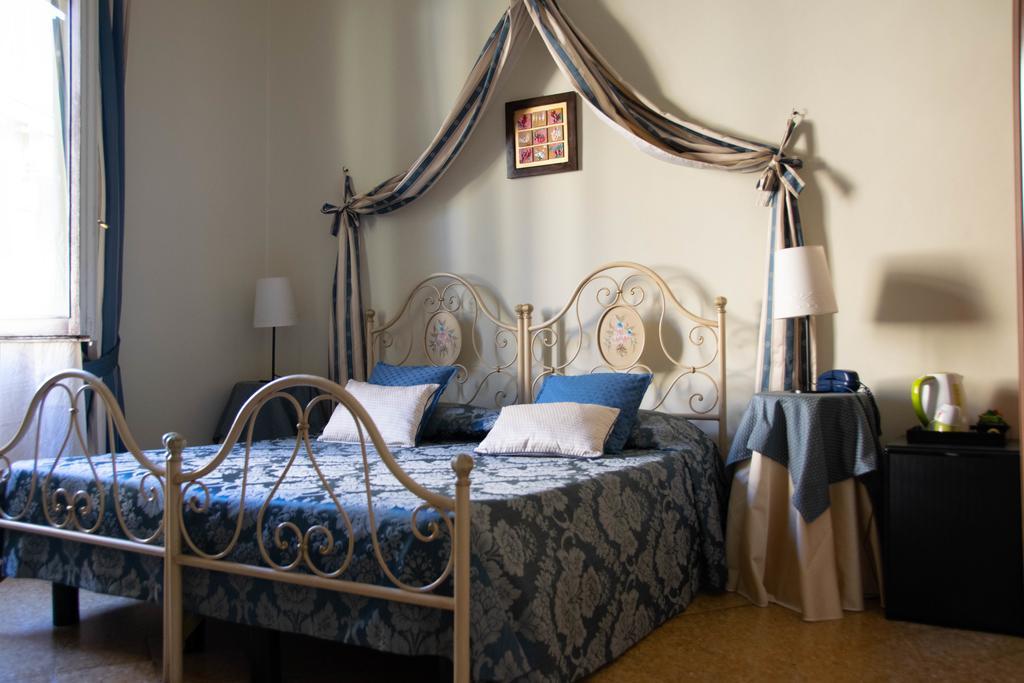 hotéis com spa em Florença