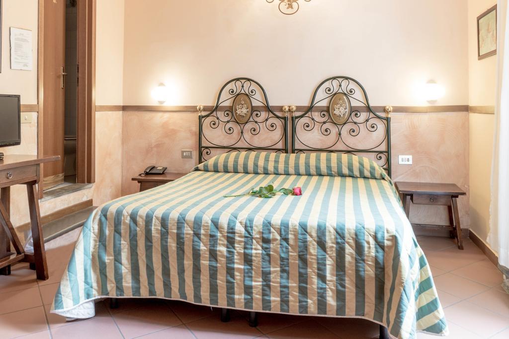 melhores hotéis em Florença próximos a Ponte Vecchio