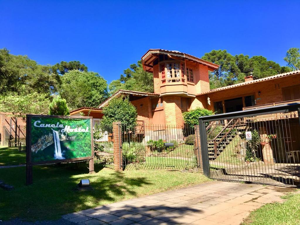 Hostel em Gramado e Canela