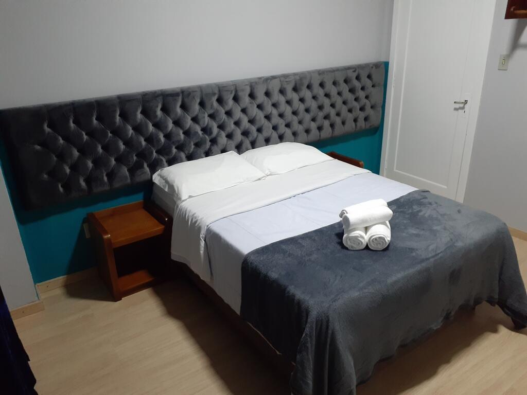 Hotéis recomendados em Gramado e Canela