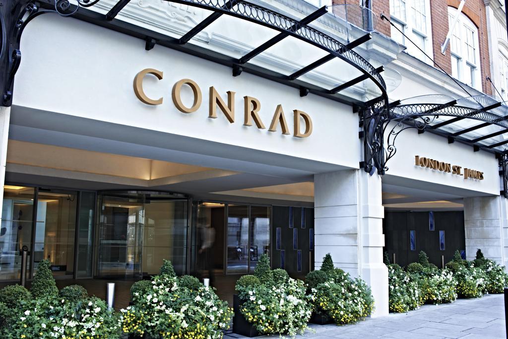 hotéis em Londres booking