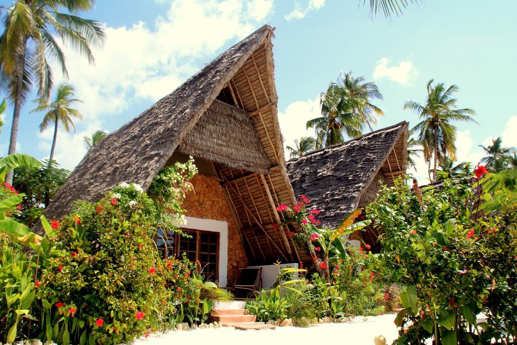 hoteis recomendados em Zanzibar oceano indico