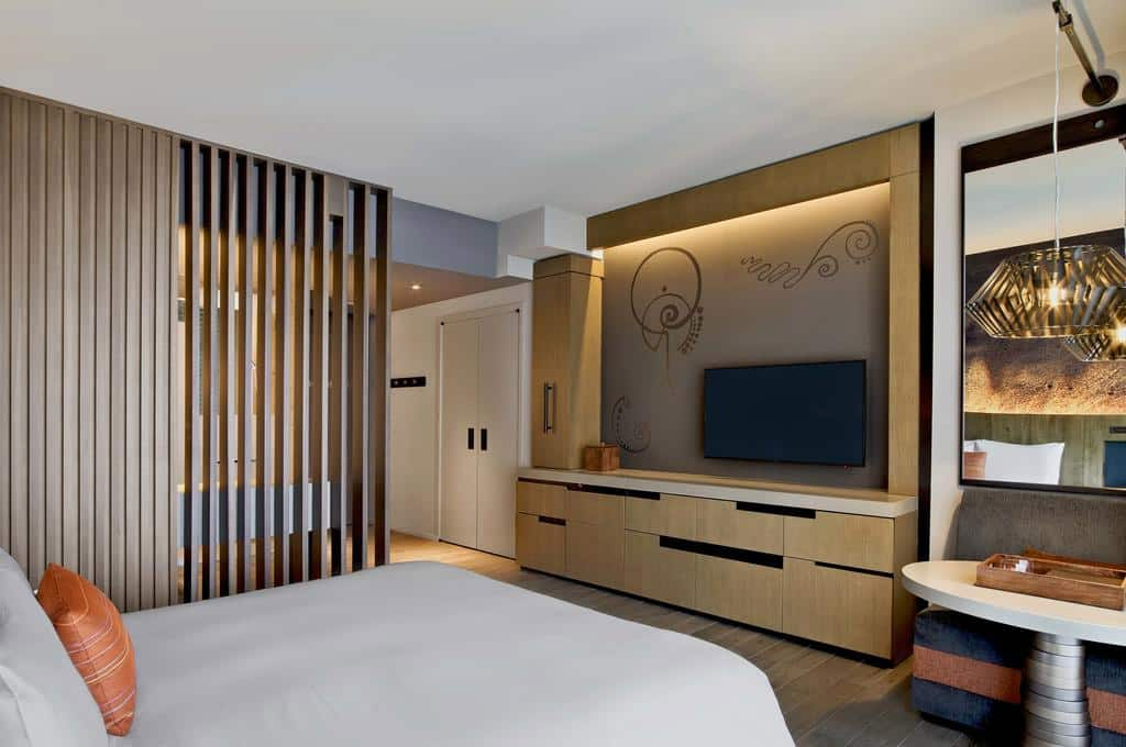 Miami principais hotéis